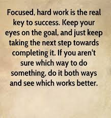Quotes Works 117 Best Hard Work Quotes That Everybody Must See