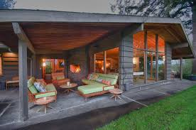 outdoor patios exterior midcentury with link outdoor throw pillows covered patio mid century modern cover1 modern