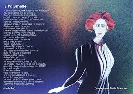 Una poesia di Giulia Occorsio,... - Premio Adriana Martino