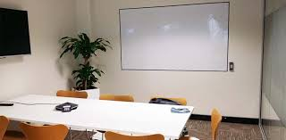 whiteboard for office wall. Meeting Room Self Adhesive Whiteboard At UNICEF Sydney Cbd Office For Wall