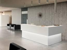 front office design. Office Front Desk Design Best 25 Reception Desks Ideas On Regarding Remodel 8