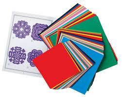 Origami Colored Paper Assortment Megapack L Duilawyerlosangeles