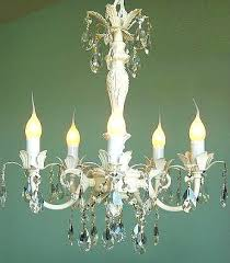 prisms chandeliers anyone can decorate crystal chandelier my source great s