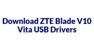 Download zte usb drivers given here, install it in your computer and connect your zte device with pc or laptop successfully. Download Zte Blade V10 Vita Usb Drivers For Windows Usb File Com