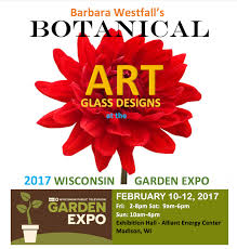 2017 wisconsin garden expo 1919 alliant energy center way madison wi 53713 february 10 12 2017