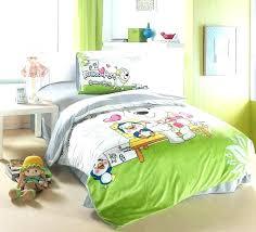 toddler bed duvet cover set bedding boy twin comforter sets for boys beds uk