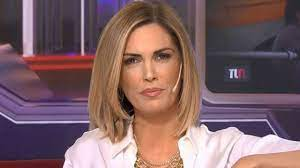 The parents of viviana canosa are josé canosa. An Unusual Question From Viviana Canosa Spread Quickly News The Gal Times