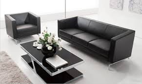 modern office sofas. Office Reception Sofa Small Modern Sofas