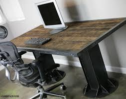 Furniture Custom Wood fice Furniture Awesome fice Furniture