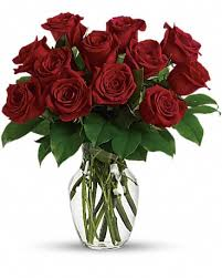 republic florist flower delivery by