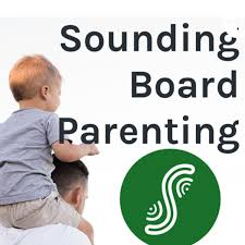 Sounding Board Parenting
