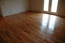 Best Wall Color For Dark Hardwood Floors Sample HARDWOODS DESIGN