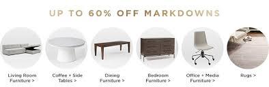 west elm bedroom furniture. Filter By: West Elm Bedroom Furniture