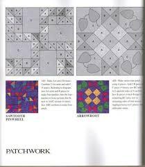 Better Homes and Gardens 501 Quilt Blocks - carmem 1 - Álbumes web ... & Better Homes and Gardens 501 Quilt Blocks - carmem 1 - Álbumes web de Picasa Adamdwight.com