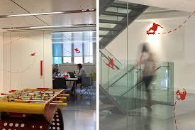 red bull main office. red bull main office a