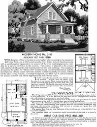 architectural home plans sears catalog home floor plans victorian home plans