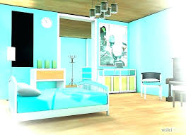 most popular bedroom colors most popular bedroom colors good color combinations good colors for master bedroom
