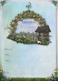 Free Housewarming Invitation Card Template Free Printable Housewarming Invitations Cards India Best 50