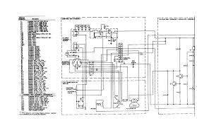 TwoStroke 40 90 hp   Mercury Marine also  besides 100    Mercury Outboard Wiring Diagram Schematic     Flathead additionally 100    Mercury Outboard Wiring Diagram Schematic     Flathead in addition How to Change an Outboard Thermostat   YouTube besides Mercury 90 HP FOURSTROKE  Carburetor Problems   Moderated besides Mercury outboard parts drawings   videos further Mercury or Mariner fuel pump rebuild   YouTube in addition Mercury 75elpto Motor Parts Diagram  Mercury  Auto Wiring Diagram further Mercury Marine 75 HP  3 Cylinder  Throttle Lever   Linkage Parts additionally Mercury Outboard Parts by Year   Model Number. on mercury 75elpto motor parts diagram