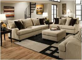 design layout for living room