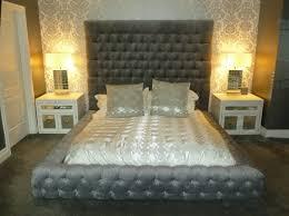 Sofa U Love | Custom Made-in-USA Furniture | Headboards Headboards Custom  Tufted Headboard and Platform