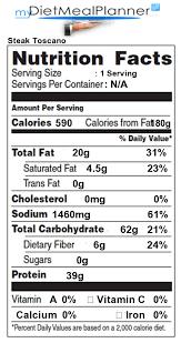 recipe many calories strawberry banana smoothie 9