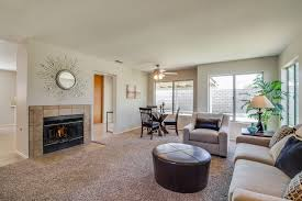 Photos Of Living Room Designs On Living Room With Regard To Design Ideas 11