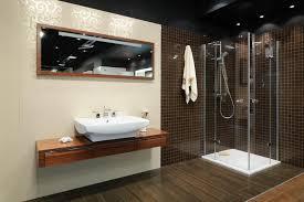 Shower Door Store - Miami-Dade, Broward County, Palm Beach County ...