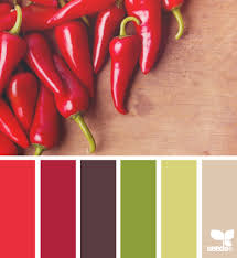 kitchen feng shui colors south apply feng shui colour