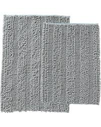 better homes and gardens bath rugs.  Gardens Better Homes U0026 Gardens Heathered Noodle Bath Rug  Set  Intended And Rugs T