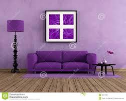 Plum Living Room Purple Living Room Furniture Perfect Purple Living Room Furniture