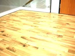 laminate flooring installation labor cost how much do laminate floors cost to install vinyl flooring cost laminate flooring installation labor cost