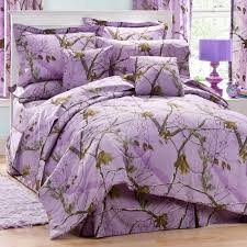 camouflage comforter sets queen size realtree ap lavender camo intended for set ideas 18