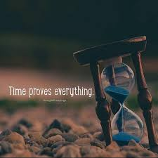 Short Quotes About Time Amazing Wisdom Quotes Time Proves Everything OMG Quotes Your Daily