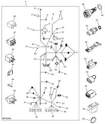 ford 4610 wiring diagram wiring diagram repair guides john deere 4610 wiring diagram wiring diagram paperjohn deere 4610 wiring wiring diagram paper i have