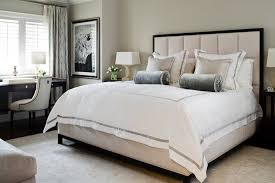 bed bolster pillow. Fine Bolster White Hotel Bedding Intended Bed Bolster Pillow 2