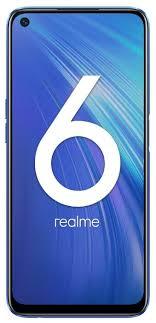 <b>Смартфон realme 6 4/128GB</b> — купить по выгодной цене на ...