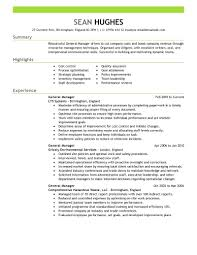 team leader cv examples resume team leader resume examples
