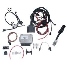 ford racing m 6017 20t engine control pack manual 2 0 ecoboost Ford Racing Wiring Harness ford performance engine control pack manual transmission 2 0l ecoboost ford racing wiring harness