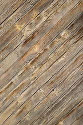 wood garage door texture. Texture Of Worn Painted Wooden Garage Door Wood