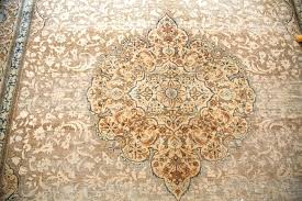 faded persian rugs faded rug rug faded vintage faded looking rugs faded persian rug uk faded persian rugs