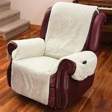 arm chair covers leather. full image for recliner chair covers chairs armrest leather arm i