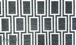 black white geometric rug black and white geometric rug black and white geometric rug black and