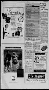 The Philadelphia Inquirer from Philadelphia, Pennsylvania on June ...