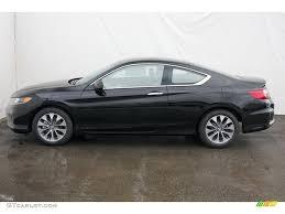honda accord coupe 2014 black. Delighful Black Honda Accord Coupe 2014 Silver 2016 To Black O