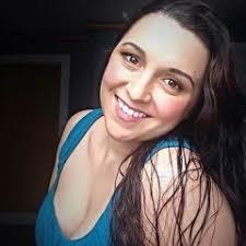 Mariah Florez | Fundmytravel