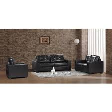 Edmonton Furniture Store