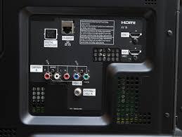 sony 4k tv back. panasonic ut50 back panel sony 4k tv