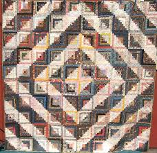 Historic American Antique Quilts and Coverlets & Log Cabins and Crazy Quilts Adamdwight.com