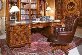 president office furniture. Contemporary Office PRESIDENT SERIES To President Office Furniture C